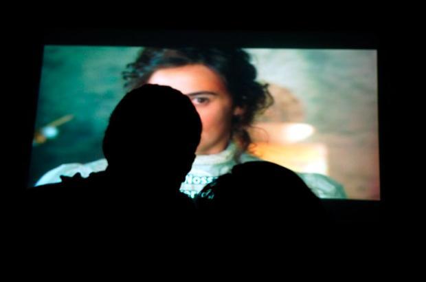 GNC Cinema aumenta preços de ingressos em Caxias do Sul Ricardo Wolffenüttel/