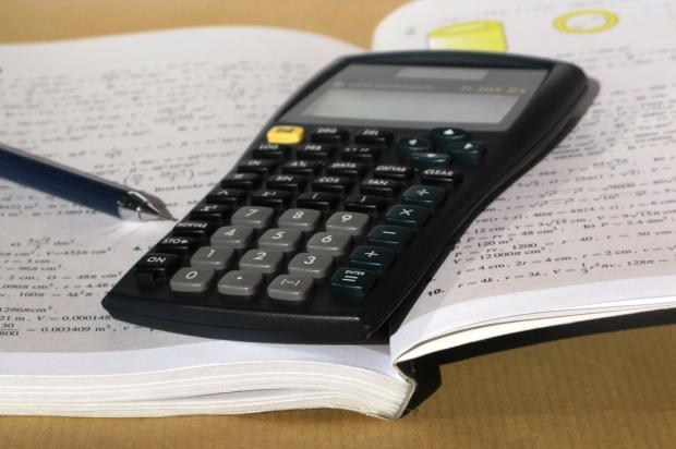 Mercado de trabalho para profissional formado em Matemática não se limita a docência sxc.hu, divulgação/