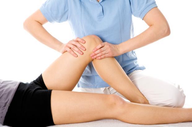 Parcerias para o Fisioterapeuta