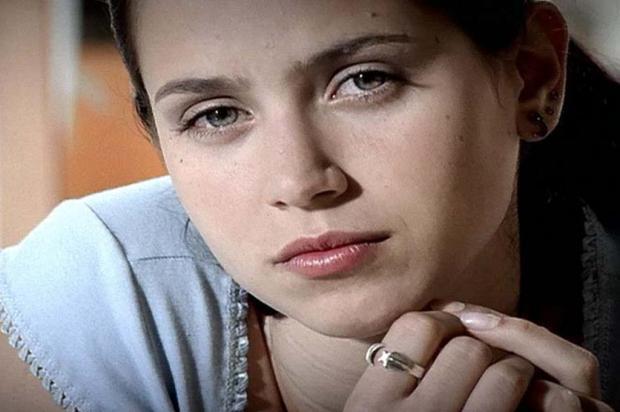 Série 'Presença de Anita' será reprisada no Viva Ver Descrição ...
