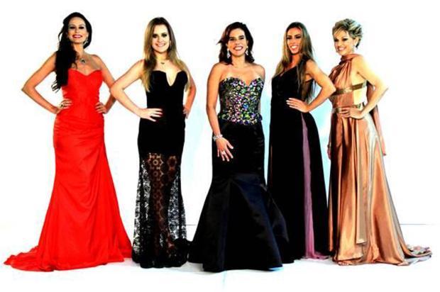 'Mulheres Ricas' pagam sua própria produção Band, divulgação/