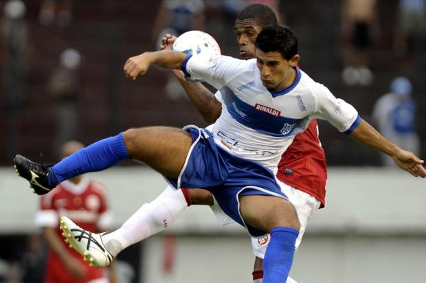 Esportivo comemora avanço até a semifinal e quer repetir a dose no segundo turno Juan Barbosa/