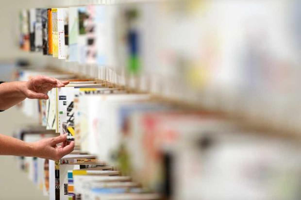 Campus 8 da UCS recebe a Exposição Navi Arte Postal a partir desta quinta Juan Barbosa, Agência RBS/