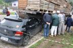 Vereador de Bom Jesus é absolvido por morte em acidente de trânsito Divulgação/