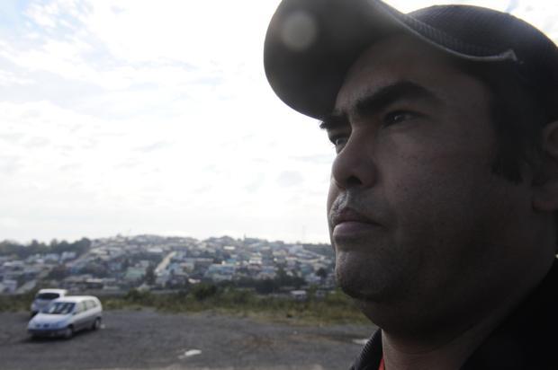 Justiça Restaurativa tem ajudado a reintegrar famílias em conflito em Caxias do Sul Roni Rigon /Agência RBS