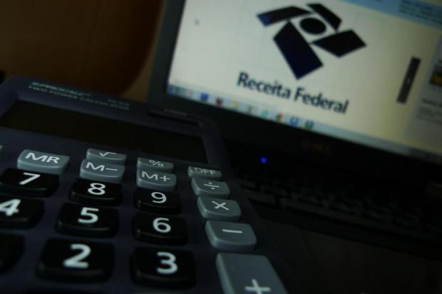 Cerca de 40% das declarações do Imposto de Renda ainda não foram entregues em Caxias Roberto Scola/Agencia RBS