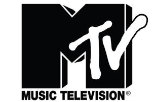 MTV completa 24 anos no Brasil (cada vez mais americana) divulgação/divulgação