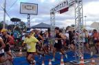 Inscrições para a Meia Maratona de Caxias permanecem com o preço do primeiro lote arquivo de wissthon rodrigues/divulgação