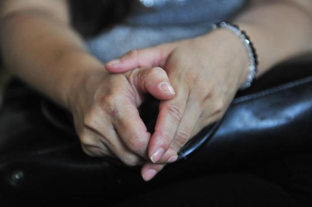 Psicólogas atenderão de forma voluntária mulheres vítimas de violência em Farroupilha Tadeu Vilani/Agencia RBS