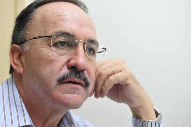 Projeto para reduzir o número de vereadores em Caxias do Sul está pronto Roni Rigon/Agencia RBS