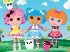 Discovery Kids terá programação diferenciada e estreias no mês das crianças Discovery Kids/Divulgação