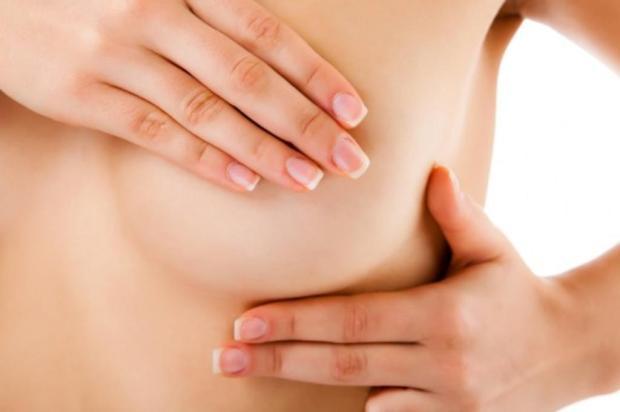 Secretaria da Saúde ampliará o número de mamografias na rede pública de Caxias do Sul Cris B./Fotolia