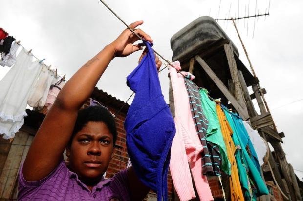 Adiamento da operação do Sistema Marrecas frustra moradores da Zona Oeste de Caxias do Sul  Jonas Ramos/Especial