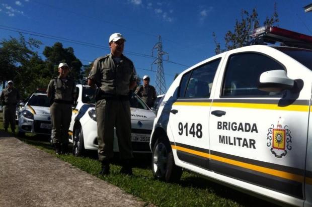 Policiamento comunitário é tema de seminário internacional em Caxias André Fiedler/Divulgação