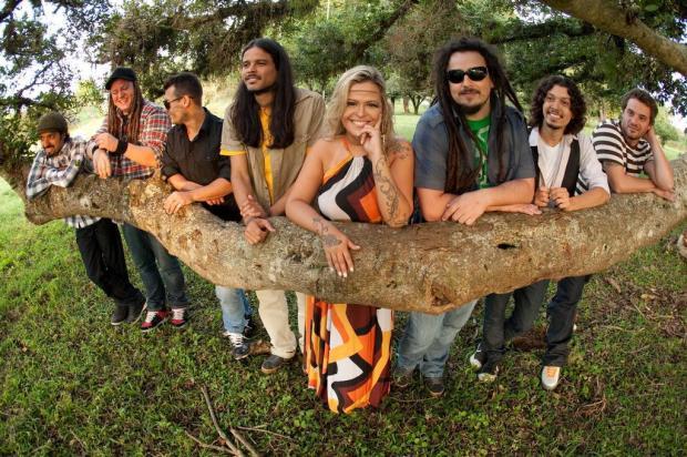 Chimarruts toca em Capão da Canoa neste sábado Marcos Hermes/Divulgação