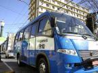 Pandemia agrava dificuldades do serviço de táxi-lotação em Caxias Roni Rigon/Agencia RBS