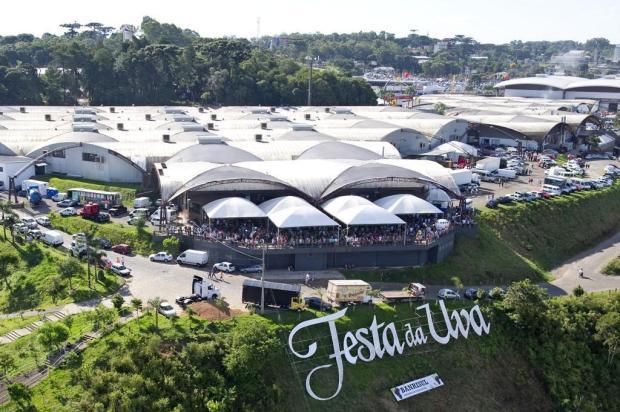 Impasse sobre região turística deve dificultar recursos para poder público e empresas de Caxias Luiz Chaves/Divulgação