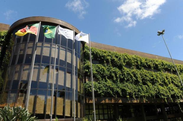 Rádio Câmara deve entrar em operação em 2019 em Caxias do Sul Roni Rigon/Agencia RBS