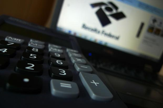 Um terço dos contribuintes da Serra deixa para entregar declaração a uma semana do fim do prazo Roberto Scola/Agência RBS