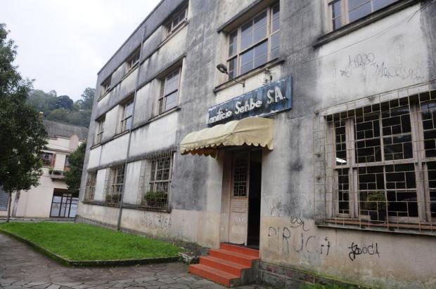 Galópolis, em Caxias, ganhará Centro Comunitário e Cultural Roni Rigon/Agencia RBS