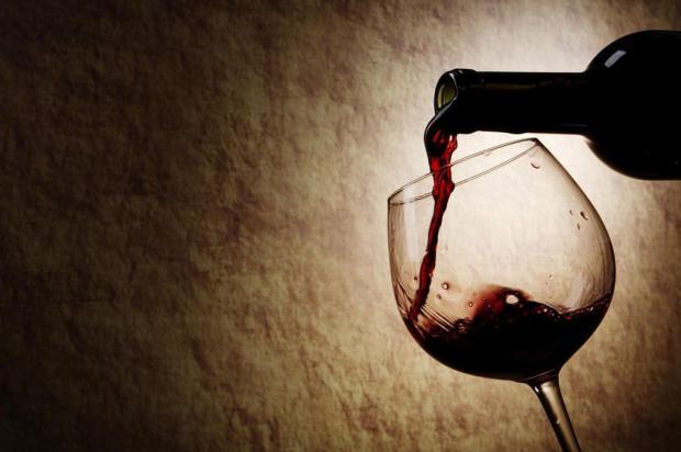 Avaliação Nacional de Vinhos tem recorde de amostras inscritas iStockphoto/iStockphoto