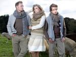 Moda: editorial da revista Almanaque mostra as tendências para o outono/inverno