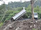 Caxias do Sul terá legislação para descarte correto de resíduos sólidos Gabriel Lain/Especial
