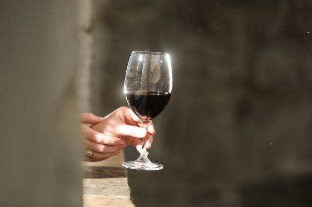 Exportações brasileiras de vinhos e derivados de uva crescem 17% Diogo Sallaberry/Agencia RBS