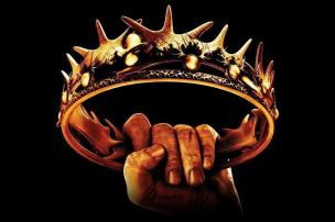 5ª temporada de Game of Thrones ganha novo teaser Divulgação/Divulgação