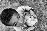 Projeto Pé de Meia - Futebol de Várzea
