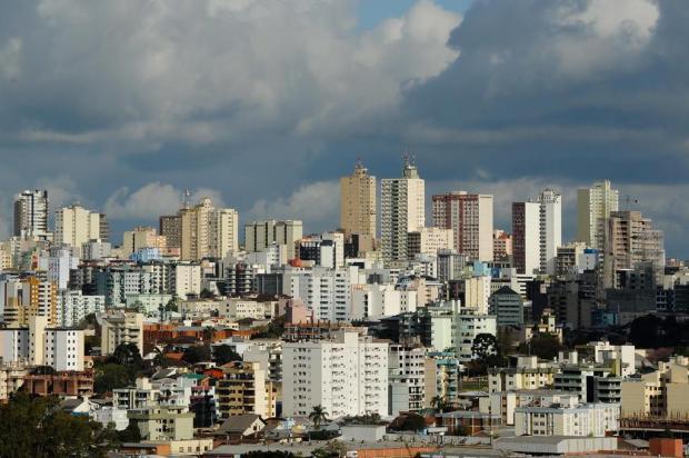 Câmara de Caxias reduz previsão de verba para encontros do prefeito com comunidade Diogo Sallaberry/Agencia RBS