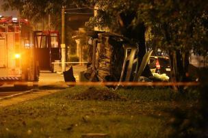 Fim de semana tem pelo menos 18 mortes no trânsito no RS (Carlos Macedo/Agencia RBS)