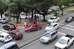 Veja flagrantes de conversões proibidas em Caxias
