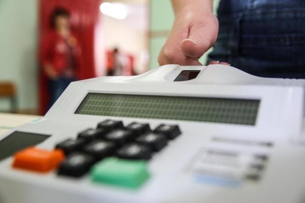 Cartório eleitoral de Caxias do Sul estará fechado nesta terça-feira Marco Favero/Agência RBS