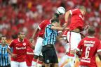 David Coimbra: Gre-Nal F.C., imagine que time Diego Vara/Agencia RBS