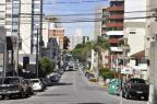 Obra do corredor de ônibus na Avenida Itália, em Caxias, começa na segunda-feira Gabriel Lain/Especial