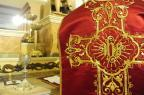 Museu Diocesano Dom José Barea será inaugurado nesta quinta-feira, em Caxias do Sul Roni Rigon/Agencia RBS