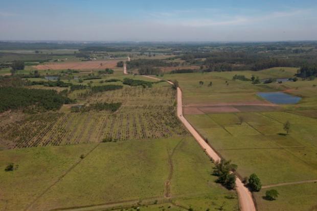 Bancada gaúcha destina R$ 10 milhões para estudos sobre extensão da Rodovia do Parque Claudio Fachel / Palácio Piratini/