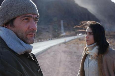 Cineserra apresenta dois longas em Caxias neste fim de semana (Accorde Filmes/Divulgação)
