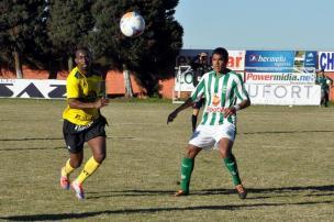 Juventude B encara o Ypiranga neste sábado pela última rodada da primeira fase da Copa Serrana Arthur Dallegrave/Divulgação