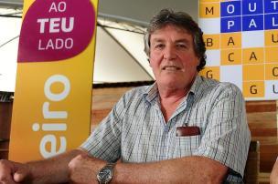 Folha salarial do Caxias no Gauchão não deve ultrapassar R$ 280 mil Jonas Ramos/Agencia RBS