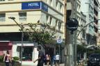 Nova proibição de conversões na Avenida Júlio de Castilhos, em Caxias, começa até a próxima quarta Douglas Barreto, Rádio Gaúcha Serra/