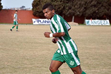 Time B do Juventude aposta no retrospecto contra o Esportivo na Copa Serrana (Arthur Dallegrave/Divulgação)
