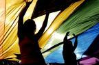 Parada Livre de Caxias será realizada no dia 9 de novembro (Daniel Marenco/Agencia RBS)