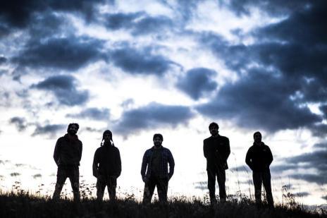 A Level Cult vai sediar a festa de encerramento do 5º Caxias em Movimento (Paulo Pretz/Divulgação)