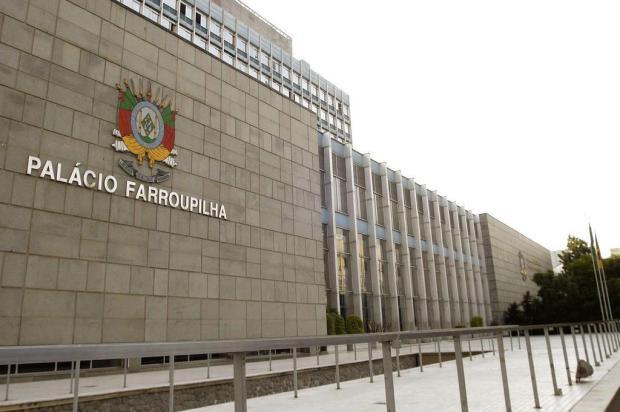 Aposentadoria especial para deputados divide opiniões entre parlamentares da Serra Ana Paula Aprato/Divulgação