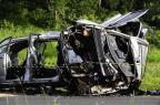 Médico morto em acidente na Freeway será velado em Caxias na noite desta segunda-feira Ronaldo Bernardi/Agencia RBS