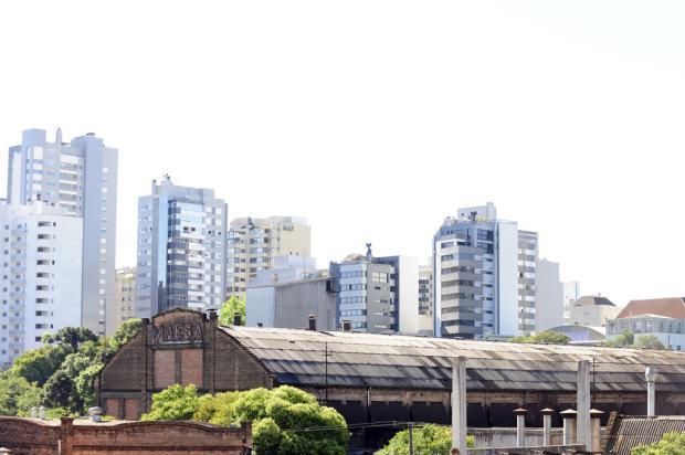 Governador Tarso Genro pode sancionar em Caxias o projeto de doação da Maesa Felipe Nyland/Especial/