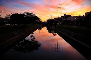 Estado terá máximas acima dos 30ºC e chuva nesta quarta-feira (Carlos Macedo/Agencia RBS)