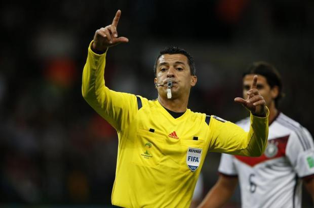 Luiz Zini Pires  o que Sandro Meira Ricci vai fazer com os três pontos que 777571ee90800